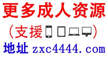cbfd214e455011c3b9cd411153f8c993.png